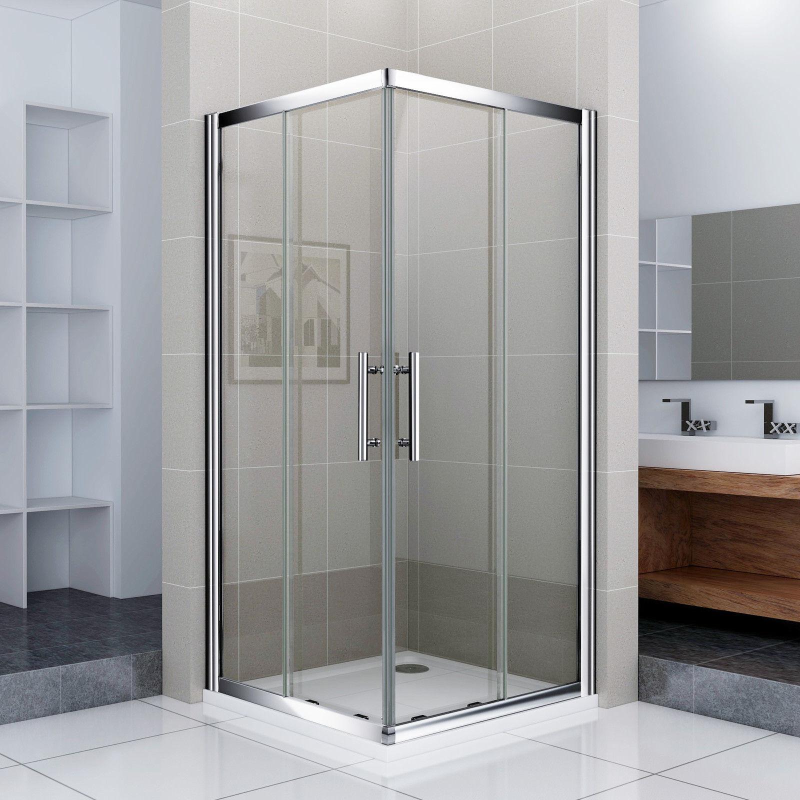 fishzerocom dusche schiebetr kunststoff verschiedene design inspiration - Dusche Aus Glas Oder Kunststoff