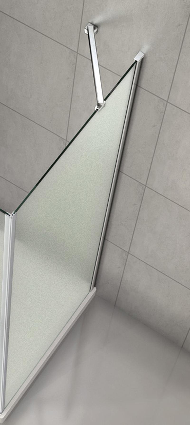 Duschkabine Selber Bauen ist schöne stil für ihr haus design ideen